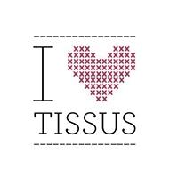 Partenaires-03I-LOVE-TISSUS