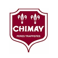 Partenaires-04CHIMAY