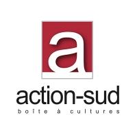 Partenaires-05ACTION-SUD